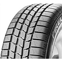PIRELLI WINTER 190 SNOWSPORT XL 185/55 R15 86T