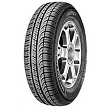Michelin ENERGY E3B 155/80 R 13 79 T