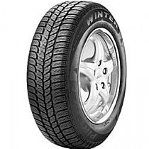 PIRELLI Winter 190 SnowControl XL 185/65 R15 92T