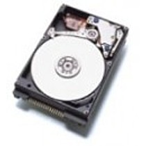 Hitachi 80GB UATA 8MB 7200RPM
