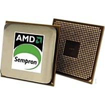 AMD Sempron LE-1100 BOX