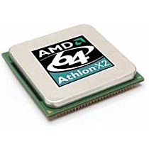 AMD Athlon 64 X2 4000+ EE BOX