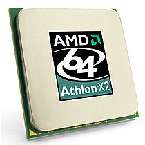 AMD Athlon 64 X2 4800+ EE BOX