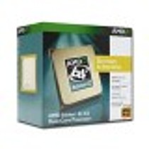 AMD Athlon 64 X2 5000+ Black Edition BOX