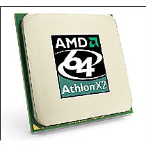 AMD Athlon 64 X2 5600+ BOX