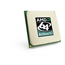 AMD Athlon 64 X2 6000+ BOX