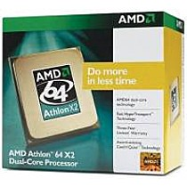 AMD Athlon X2 BE-2300 BOX