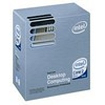 Intel Core 2 Duo E4600