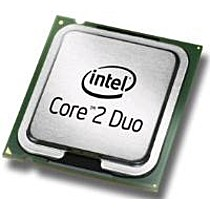 Intel Core 2 Duo E6420 BOX
