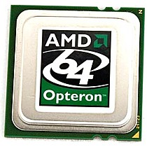 AMD Opteron 2222 SE (socket F) BOX (w/o fan)