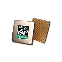 AMD Opteron 256 BOX