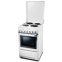 ELECTROLUX EKE 501500 INTUITION