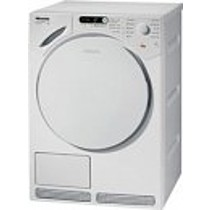 MIELE Softtronic T 7744