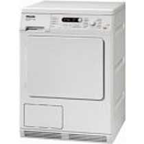 MIELE Softtronic T 8423