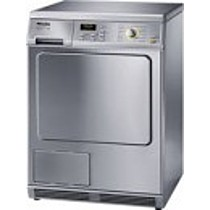 MIELE Softtronic T 8623