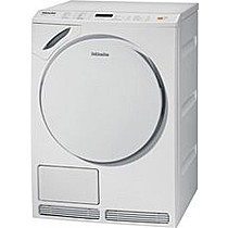 MIELE Softtronic T 9446