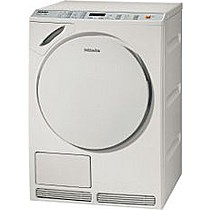 MIELE Softtronic T 9466