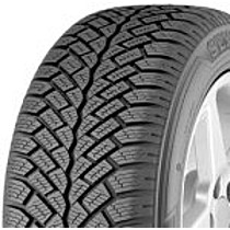 SEMPERIT SPORT-GRIP 205/65 R15 94T