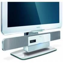 Philips STS8007