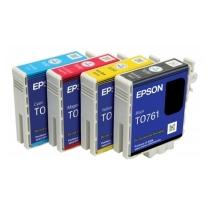 Epson C13T636A00