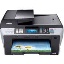 Brother MFC-6490CW