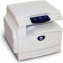 Xerox WorkCentre 5020DN