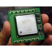 CPU INTEL Quad-Core Xeon 3210 2.13GHz(1066MHz) 8MB cache - BOX