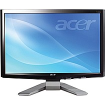 Acer P191W