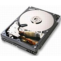Hitachi Cinemastar 1TB 7200 rpm SATAII 32MB
