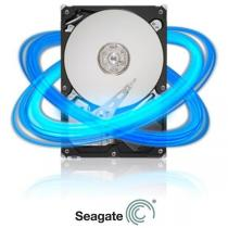 Seagate Barracuda 320GB 7200 rpm SATAII 16MB