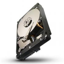 Seagate Barracuda 400GB 7200 rpm SATAII 16MB