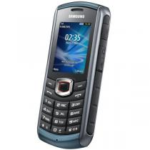 Samsung XCover 2710