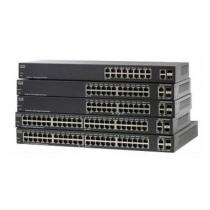 Cisco SF200-48P
