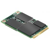 INTEL 310 Series SSD 40GB SATAII