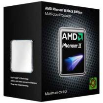 AMD HDZ975FBGMBOX