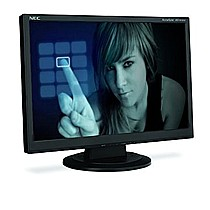 NEC V-TOUCH MT L 1921w-5R