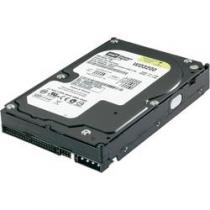 WD Caviar 80GB 7200 rpm SATA 8MB