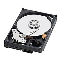 "Western Digital Caviar GreenPower 3.5"" 1TB WD10EACS"