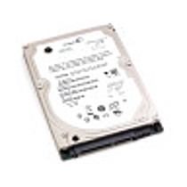 "Seagate Momentus ST9200420AS 200GB 2.5"" 7200.2"