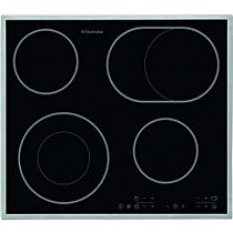 ELECTROLUX  EHS 60160