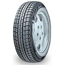 MICHELIN PILOT ALPIN PA2 XL 225/55 R17 101V