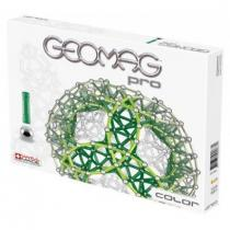 Geomag PRO Color 66