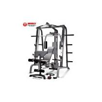 ARSENAL Smith machine SM4000