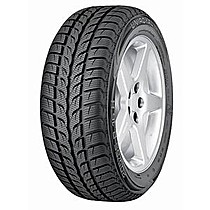 UNIROYAL MS Plus 66 235/45 R17 94H