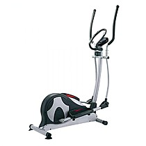 Formerfit Elliptical Trainer 8001