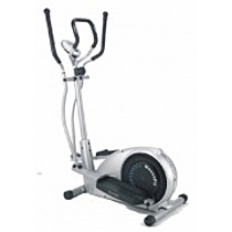 Eliptical HOUSEFIT Trainer