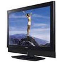 42 LCD TV Hyundai E425D - 6ms,4000:1,HDMI,FullHD
