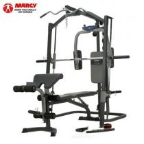 MARCY SMITH MACHINE MP3100 - multipress