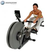HorizonFitness Oxford