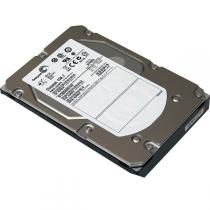 SEAGATE Cheetah 15K.7 600GB 16MB SAS 15000r 3,5""